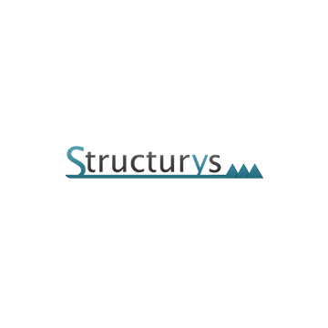STRUCTURYS BIOTECH